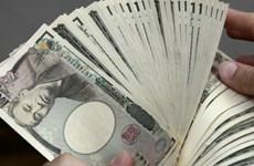 Chính phủ Nhật Bản thông qua gói kích cầu kinh tế mới