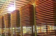 Malaysia đặt mục tiêu xuất khẩu 16 tỷ USD gỗ năm 2020