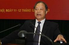 Giới thiệu những điểm mới của Hiến pháp sửa đổi năm 2013
