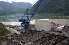 Đầu tư 2.600 tỷ đồng xây Nhà máy thủy điện Yên Sơn