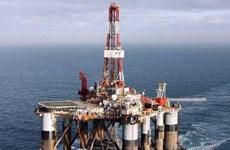 Năm 2014, PVEP thúc đẩy tiến độ khai thác 9 mỏ dầu khí