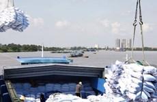 Việt Nam và Guinea-Bissau đẩy mạnh hợp tác thương mại
