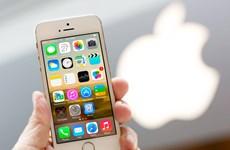 Nhà mạng Trung Quốc giảm giá bán điện thoại iPhone 5s