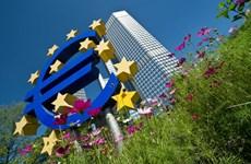 Mừng và lo sau khi Eurozone đón nhận thành viên thứ 18