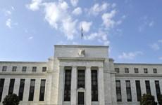 Thị trường ngoại hối chờ đợi các động thái của Fed