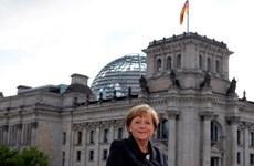 Quyền lực của EU đã chuyển từ Brussels về Berlin?