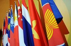 Indonesia cử đại sứ, trưởng phái đoàn mới tại ASEAN