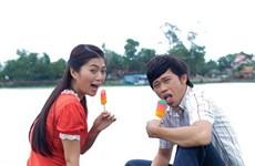 Phim Việt mùa Tết Giáp Ngọ: Loanh quanh hài kém duyên