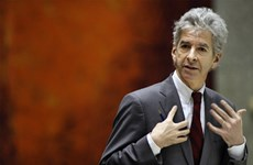 Hà Lan thừa nhận chia sẻ thông tin do thám với Mỹ