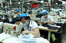 Tỉnh Bình Dương thu hút thêm 715 triệu USD vốn FDI