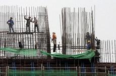 Sắp diễn ra Tuần lễ quốc gia an toàn vệ sinh lao động