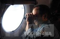 Vụ máy bay Malaysia mất tích cho thấy nhiều kẽ hở lớn