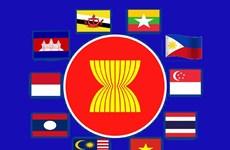 ASEAN hỗ trợ các nước CLMV nâng cao năng lực cán bộ
