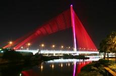 Dấu ấn thành phố Đà Nẵng sau 39 năm giải phóng
