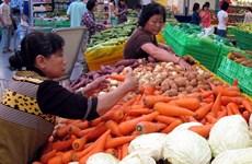 Đan Mạch đẩy mạnh hỗ trợ Việt Nam về an toàn thực phẩm