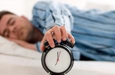 Ngủ ngày quá nhiều có thể là dấu hiệu của bệnh hô hấp