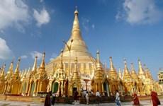 Indonesia và Myanmar ký thỏa thuận miễn trừ thị thực