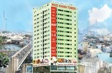 TP.HCM: Mở bán căn hộ sát Quận 1 giá từ 1,5 tỷ đồng