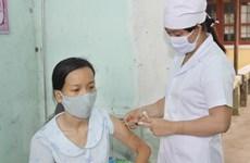 Việt Nam kêu gọi quốc tế tăng ứng phó với biến đổi khí hậu