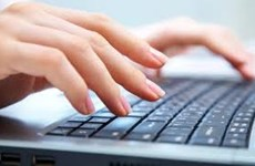 Nâng cao kỹ năng viết tin, bài cho phóng viên báo điện tử
