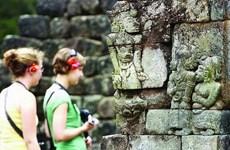 Indonesia đề xuất miễn thị thực để thúc đẩy du lịch Hồi giáo