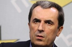 Chính phủ Bulgaria có nguy cơ sụp đổ sau 1 năm thành lập