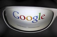 Google thâu tóm tập đoàn sản xuất vệ tinh Skybox Imaging