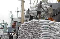 Indonesia có thể tăng gấp đôi lượng gạo nhập trong năm nay