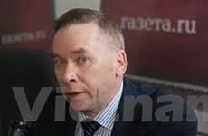 Chuyên gia Nga lên tiếng bác bỏ luận điệu sai trái về Việt Nam