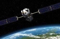 NASA sẵn sàng phóng vệ tinh đo CO2 trên khí quyển Trái Đất
