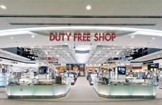 Nhật Bản triển khai 10.000 cửa hàng miễn thuế hút du khách