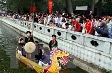 Bắc Ninh chú trọng bảo tồn giá trị di tích, bảo vật quốc gia