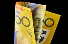 Australia công bố thay đổi cơ bản chương trình hỗ trợ nước ngoài