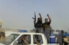 Tổng thống Mỹ Obama: Iran có thể đóng vai trò tích cực ở Iraq