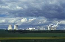 Séc chủ trương phát triển điện hạt nhân để đảm bảo năng lượng
