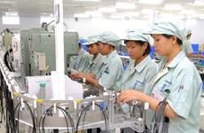 Tỉnh Bà Rịa-Vũng Tàu thành lập Tổ công tác Nhật Bản