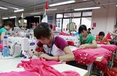 Phó Thủ tướng: Nam Định cần quan tâm hỗ trợ doanh nghiệp