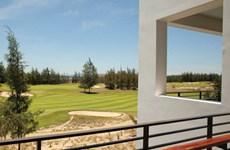 Đà Nẵng mở bán biệt thự sân golf Montgomerie đẳng cấp thế giới