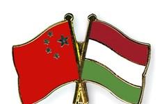 Hungary và Trung Quốc lần đầu tham vấn chiến lược quân sự