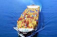 Liên minh Thái Bình Dương tăng mạnh thương mại nội khối