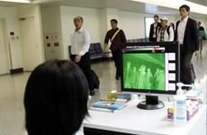 Đà Nẵng tăng cường giám sát y tế để phòng dịch bệnh Ebola