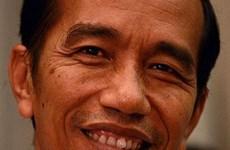 Tòa án Hiến pháp Indonesia ủng hộ kết quả bầu cử tổng thống