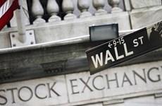 Chỉ số chứng khoán S&P 500 và Nasdaq lại lập đỉnh cao mới
