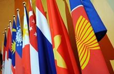 Các bộ trưởng kinh tế EAS lo ngại số phận Thỏa thuận Bali