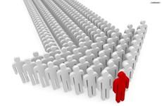 [News Game] Bạn có tố chất của một nhà lãnh đạo tài ba?