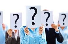 [News Game] Bạn có trả lời được 10 câu hỏi siêu khó này không?