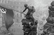 [News Game] Thế chiến 2 - thảm kịch lớn nhất lịch sử nhân loại