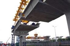 Tăng cường phối hợp gỡ vướng cho các dự án hạ tầng giao thông