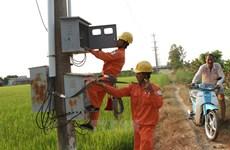Rút gọn biểu giá điện bậc thang: Tạo sự đồng thuận từ khách hàng