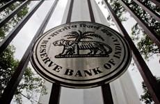 Ngân hàng Trung ương Ấn Độ quyết định hạ lãi suất cho vay